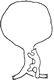 de Kattenboom Logo